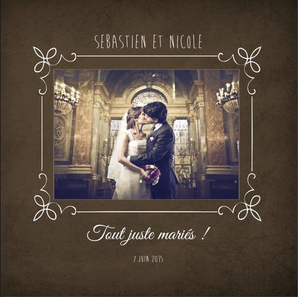 album-photo-mariage-flexilivre
