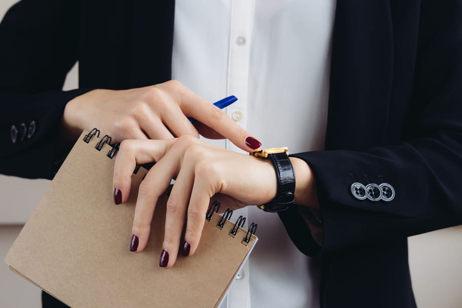 Les femmes et leurs droits au travail: quel bilan?