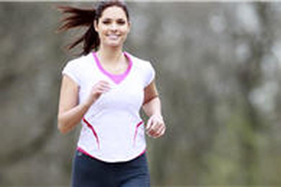 Inscrivez-vous à la marche-course Odysséa, au profit de la recherche sur le cancer du sein