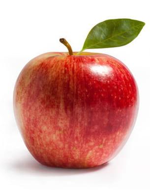 Résultats de recherche d'images pour «pomme»