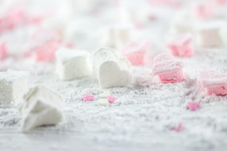 Chamallow : la meilleure recette