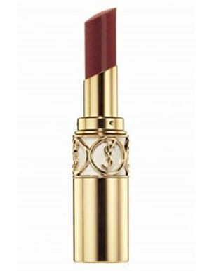 rouge volupté perle d'yves saint laurent