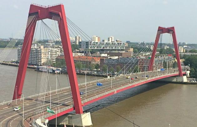 Pont Guillaume (Pont Willemsbrug)