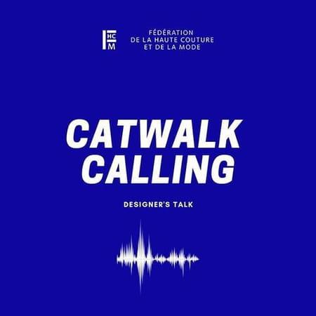 catwalk-calling-federation-de-la-haute-couture-et-d- la-mode