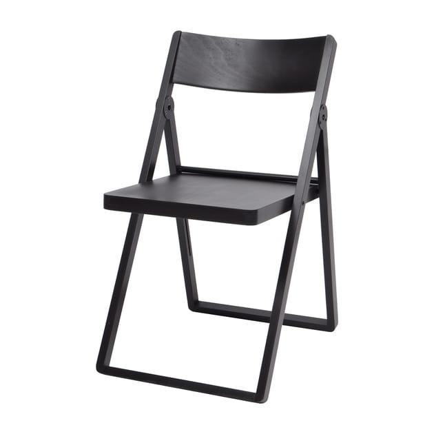Chaise FOLD