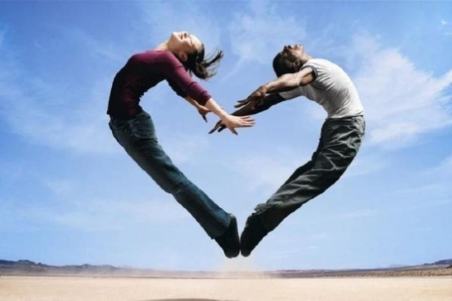 L'amour inconditionnel : pilier de l'estime de soi