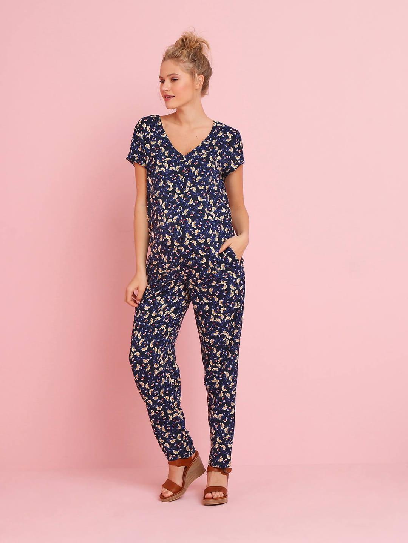 large choix de designs comment chercher magasins d'usine Enceinte, comment s'habiller cet été ?