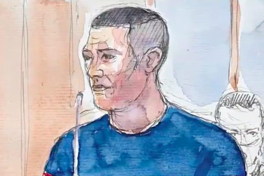 Jonathan Daval, meurtrier condamné à 25ans de prison: dessous du verdict et réactions