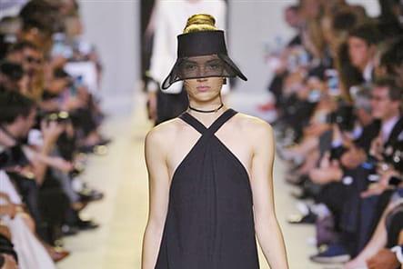 Christian Dior - passage 42