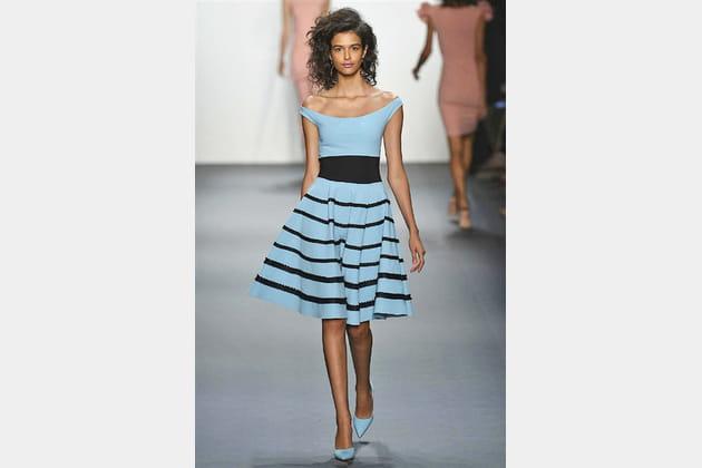 Chiara Boni La Petite Robe - passage 28