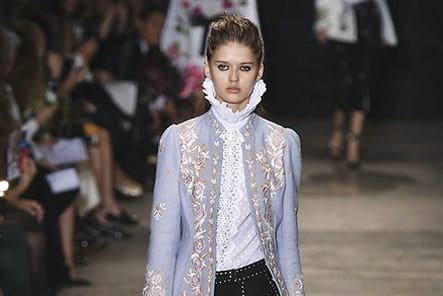 Andrew Gn - passage 34
