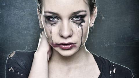 Violences sexuelles : les femmes s'emmurent dans le silence
