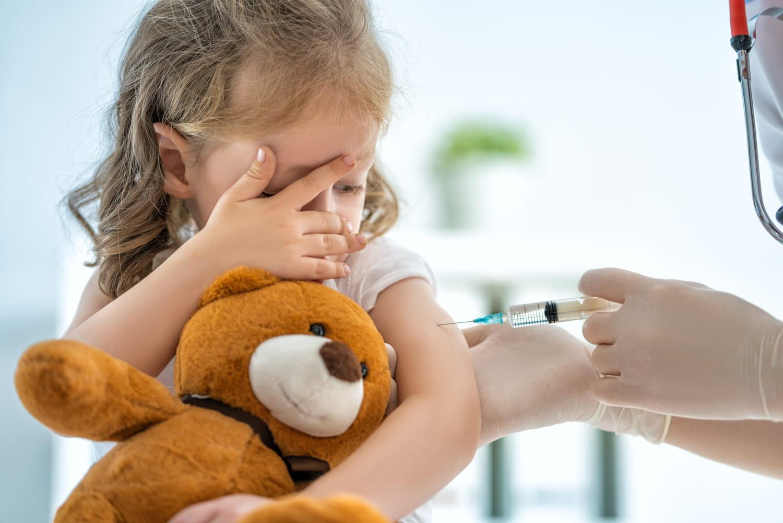 Vaccinobligatoire: chez le bébé, adulte, à l'école, voyage