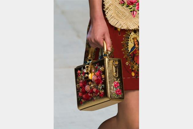 Dolce & Gabbana (Close Up) - photo 68