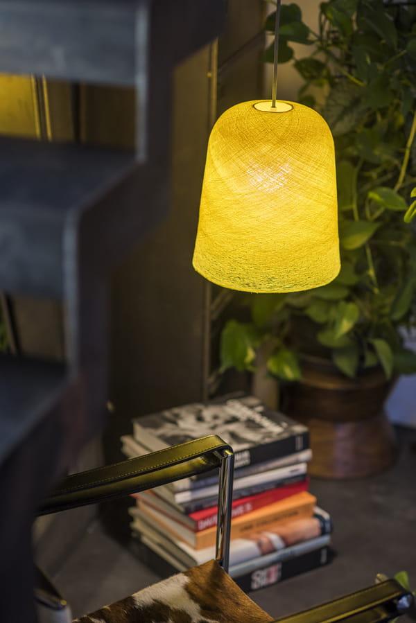 luminaire-jupe-jaune-la-case-de-cousin-paul