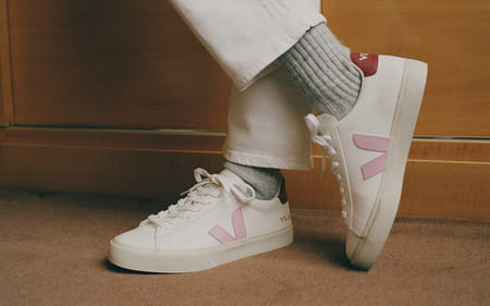 marque-chaussures-ecolo-basket-veja