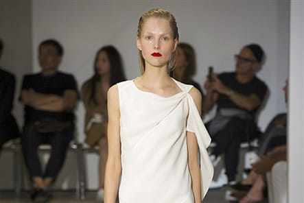 Olivier Theyskens - passage 20