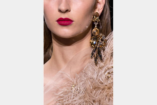 Elie Saab (Close Up) - photo 32