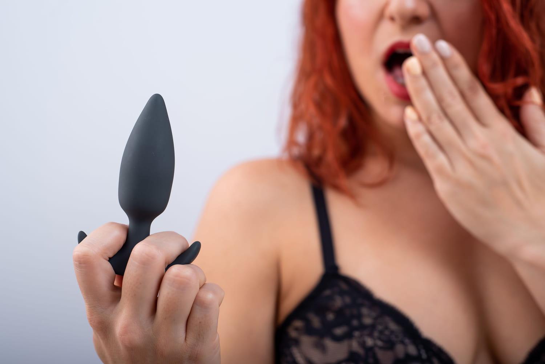 Pratiques anales dangereuses: lesquelles éviter, chez la femme?