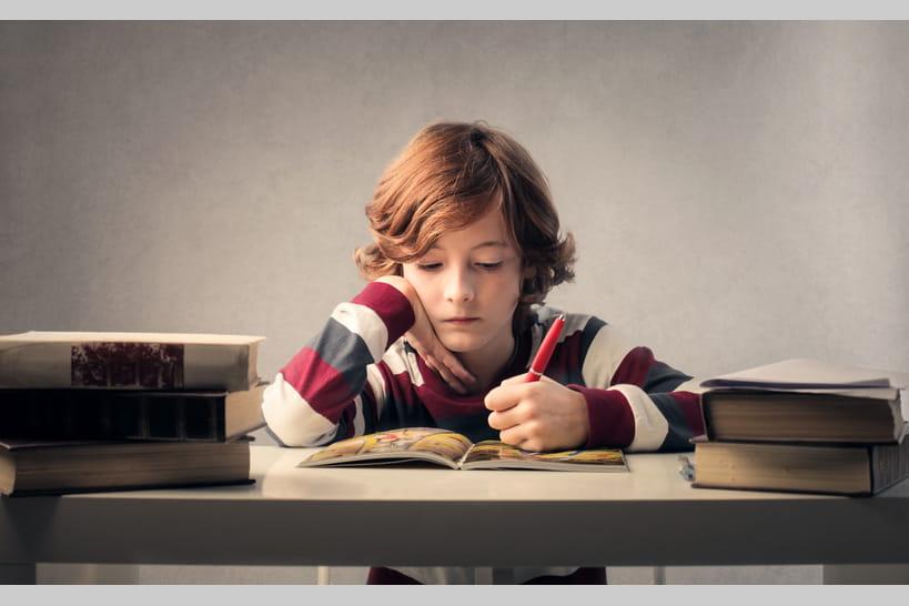 Comment repérer les troubles des apprentissages chez l'enfant ?