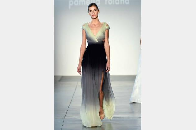 Pamella Roland - passage 10