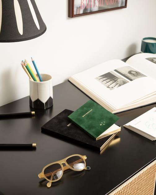 L'objet du désir: le pot à crayons Maison Sarah Lavoine