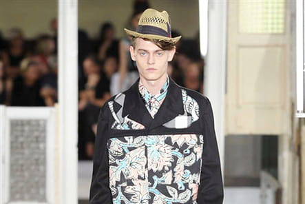 Antonio Marras - passage 15