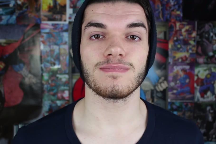 Epileptic Man: des vidéos pour sensibiliser à l'épilepsie