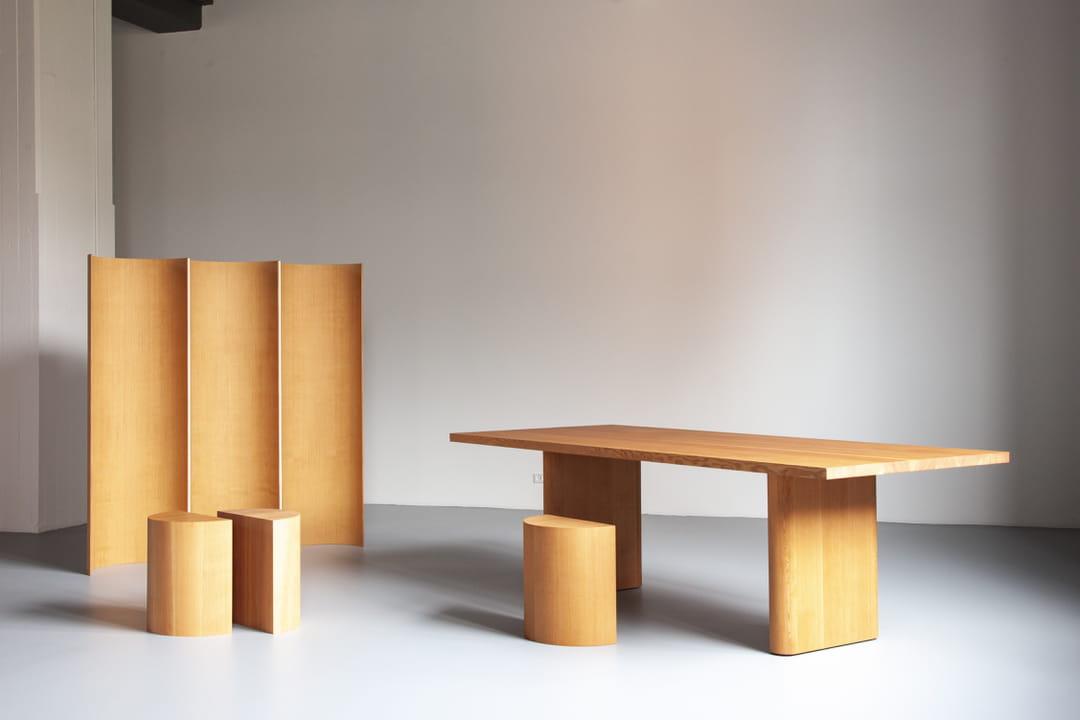 michael-anastassiades-mobilier