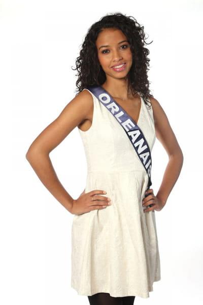 1881634 miss orleanais