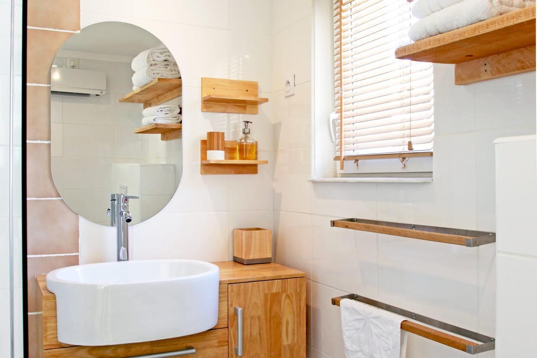 Spot Au Dessus Lavabo bien choisir son miroir de salle de bain