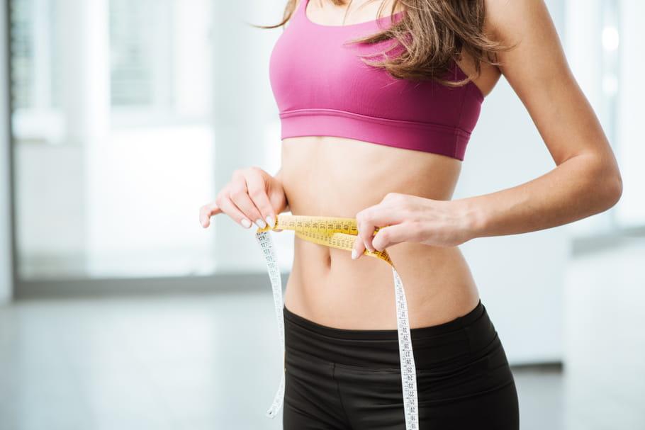 Ventre plat: conseils et exercices pour perdre du ventre