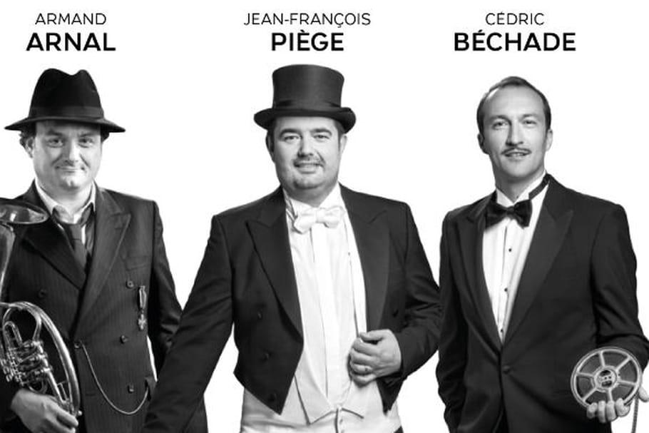 Cannes : un Festival de chefs avec Nespresso