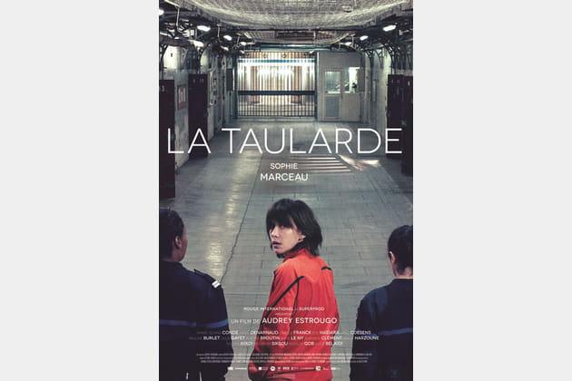 La Taularde (2016)