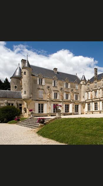 Chez Georges Simenon en Vendée