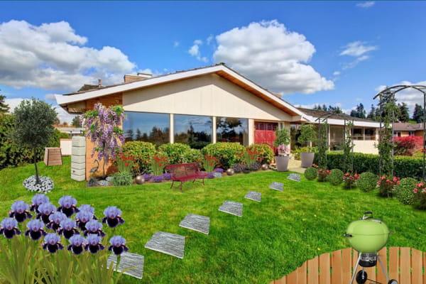 service-plan-de-jardin-botanic
