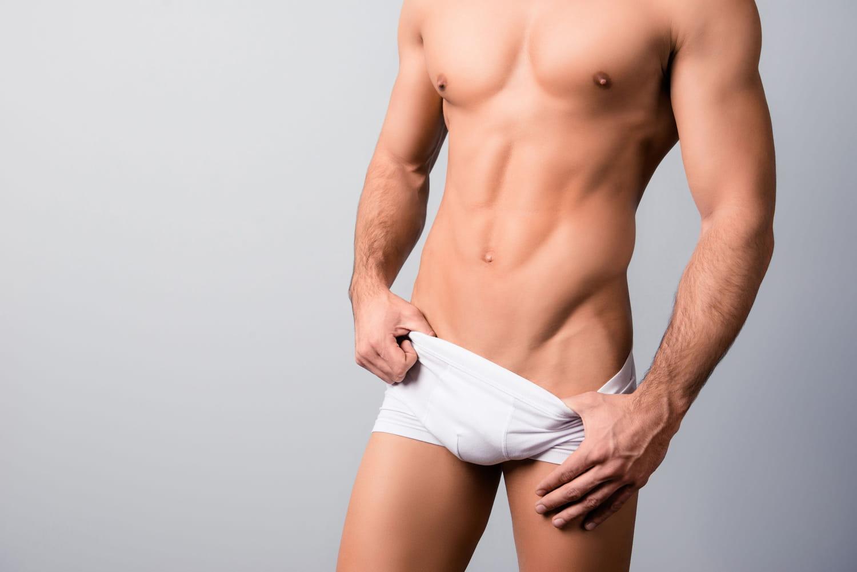 Ejaculation masculine: définition, mécanisme, retarder