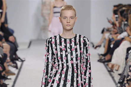 Giambattista Valli - passage 36