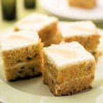 11 carrot cake glacage kiri redaction