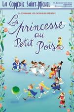 la-princesse-au-petit-poids-theatre-comedie-saint-michel