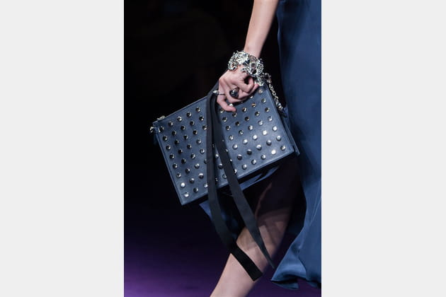 Versace (Close Up) - photo 71