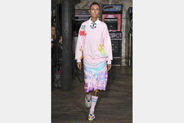 Manish Arora - passage 21