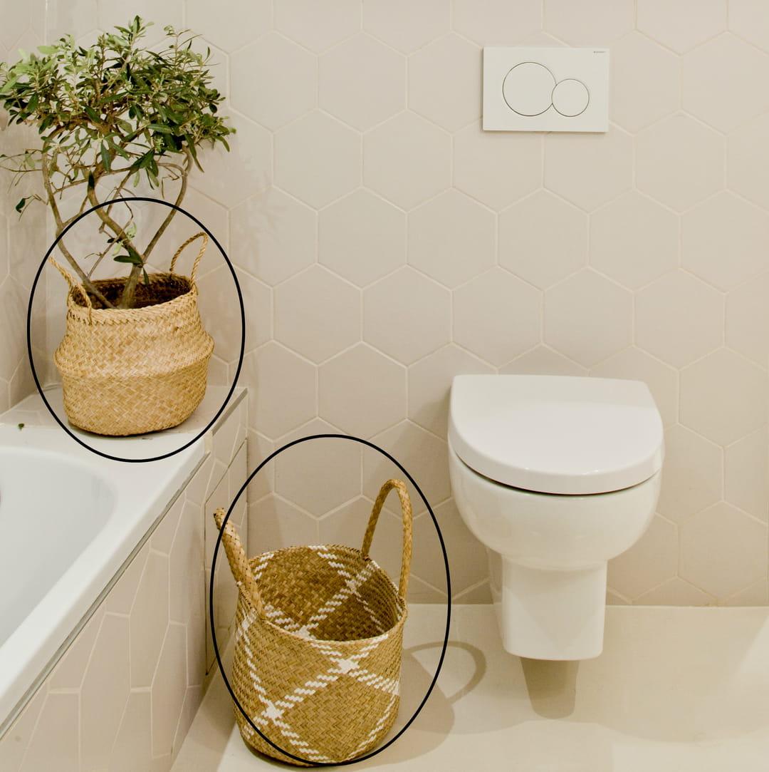 wc-suspendu-nature-panier-tresse