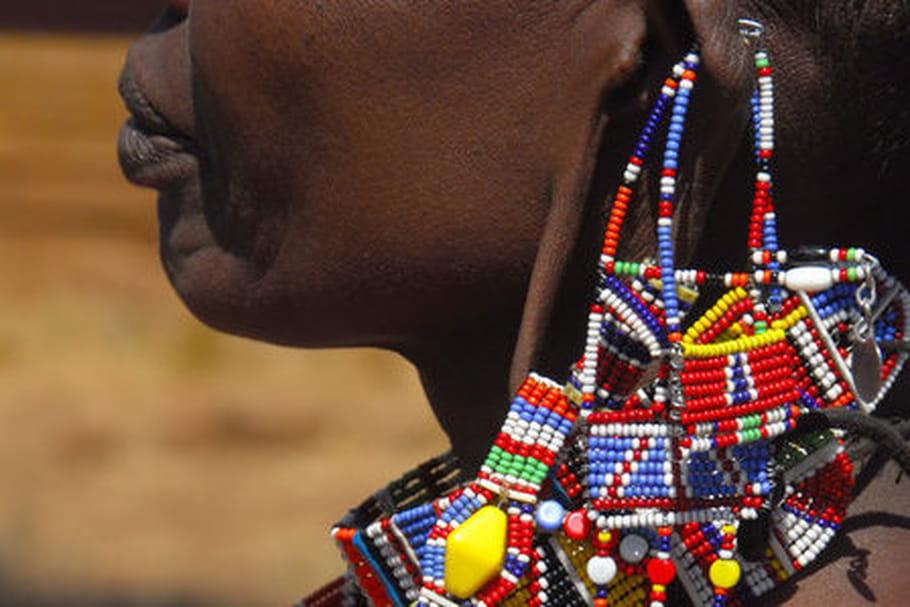 Les mariages entre femmes, une coutume tolérée en Tanzanie