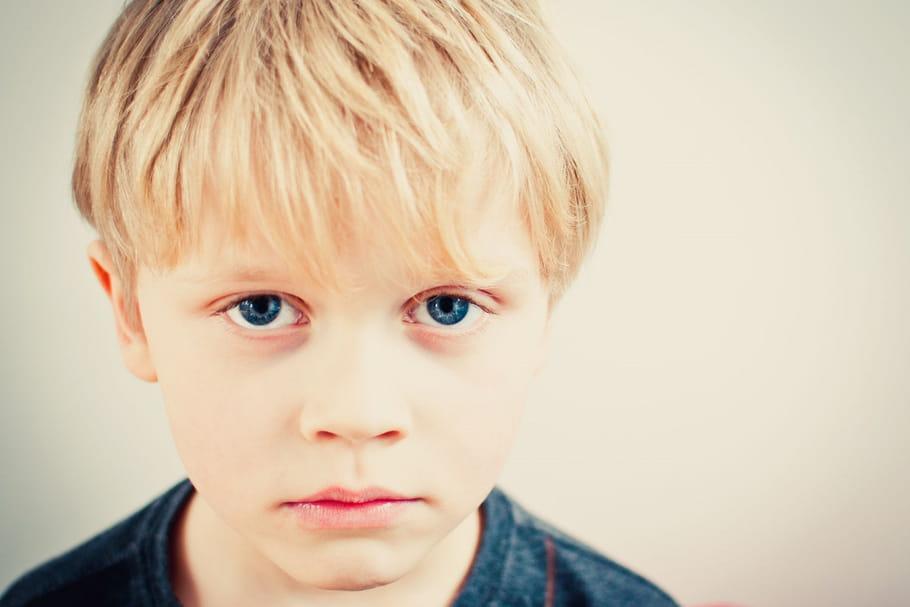 maltraitance un plan de lutte contre les violences faites aux enfants. Black Bedroom Furniture Sets. Home Design Ideas