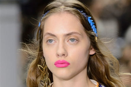 Mary Katrantzou (Close Up) - photo 4