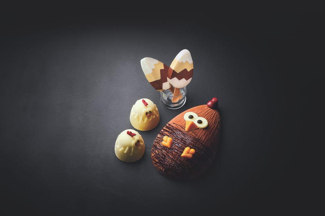 chocolat-paques-thiriet-2021