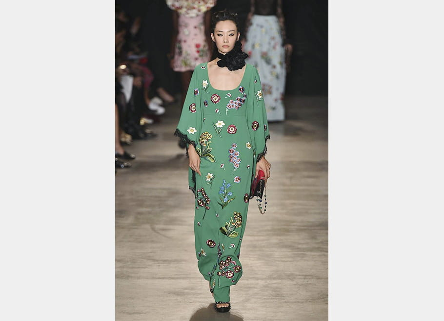 Andrew Gn - passage 43