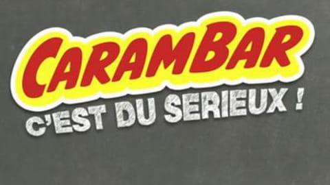 Carambar ne nous fera plus rire avec ses blagues