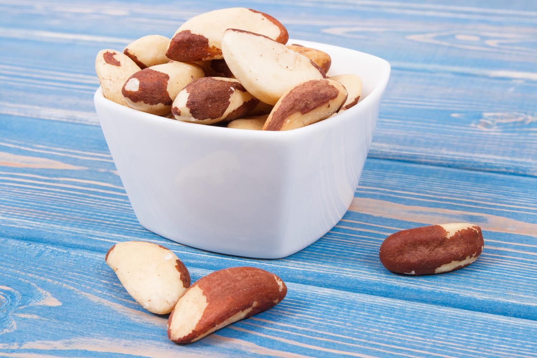 Alimentation et thyroïde: quoi manger?